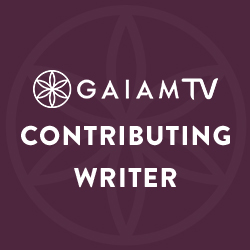 GTV_Contributing_Writer_Badge_Square_250x250