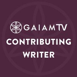 GTV_Contributing_Writer_Badge_Square_250x250